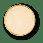 Farinha Láctea