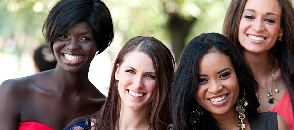 5formassutisde empoderar mulheres na sua empresa