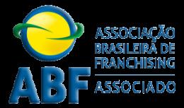 abf-associado-mariaacai-franchising-franquia-acai